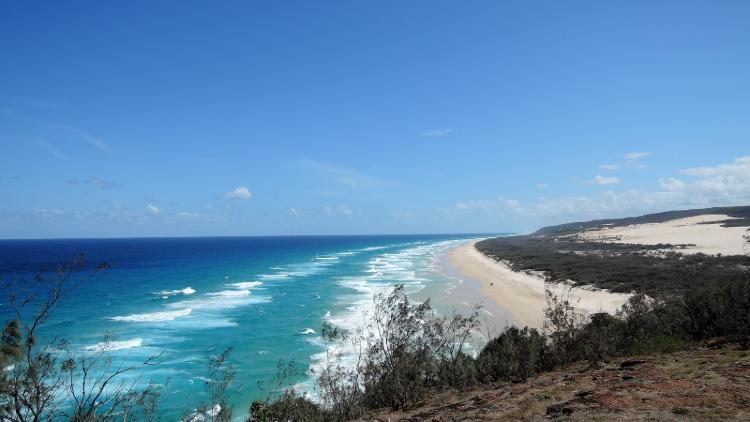 75-Mile-Beach-Australia