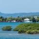 Island of Roatan