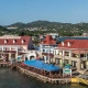 Port of Roatan Featured
