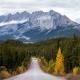 Canada National Park